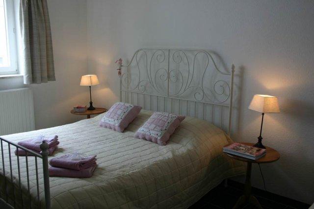 image app1_6201-slaapkamer-1-jpg