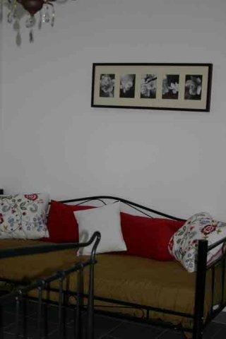 image app2_6126-slaapkamer-jpg