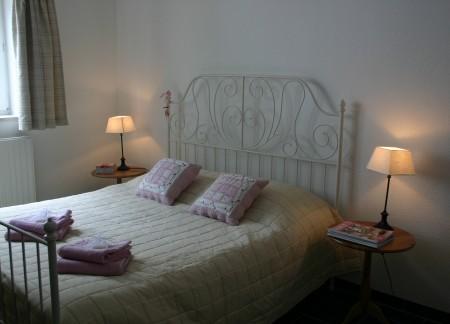 APP1_6201 slaapkamer 1