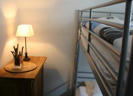 APP1_6205 slaapkamer 2