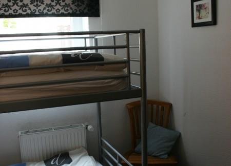 APP1_6206 slaapkamer 2