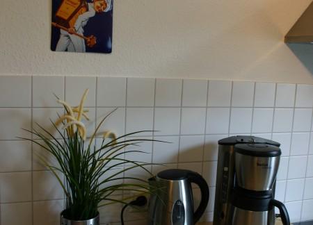 APP1_6222 keuken