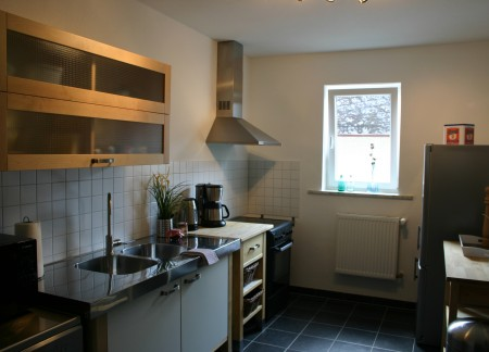 APP1_6223 keuken
