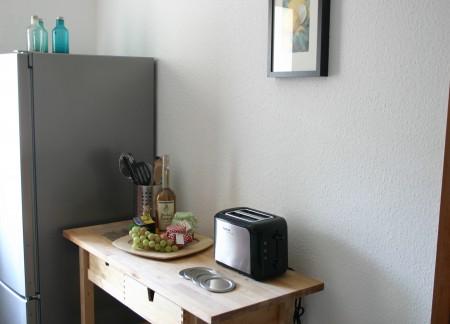 APP2__6164 keuken