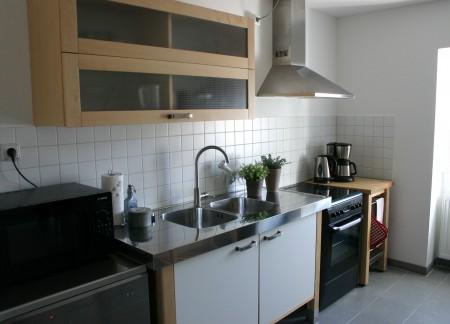 APP2__6167 keuken
