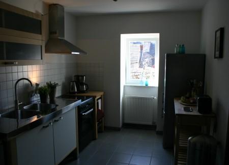 APP2__6169 keuken
