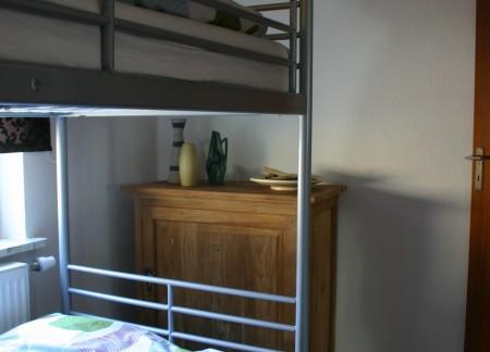 APP2__6175 slaapkamer 2