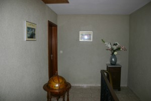 Appartement Traube